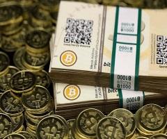 В Японии будут облагать налогом операции с биткоинами