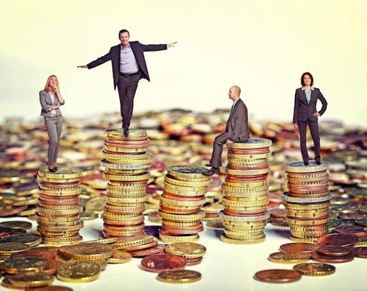 Как получить кредит на развитие бизнеса?