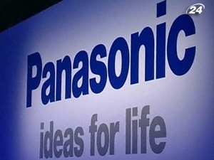 Panasonic в течение 2 лет уволит 40 тыс. работников