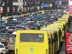 Как нас обманывают в транспорте