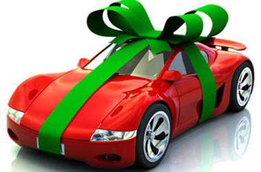 Автомобиль в кредит: «за» и «против»