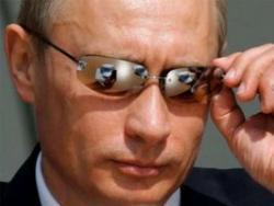 Крымский вояж Путина: Предложение, от которого Россия не сможет отказаться?