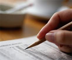 Какие доходы необходимо декларировать?