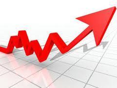 Мировая экономика выросла на 22%
