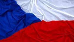 Чехия отказывается помогать Греции