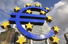 Еврокомиссия собирается заявить о несоблюдении Ирландией налоговой практики Евросоюза