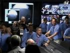 Марсоход Curiosity выяснит, есть ли жизнь на Марсе