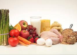 Продукты, которые будут проверять на ГМО (Список)