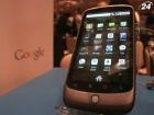 Конкуренция на рынке смартфонов станет жестче - Google