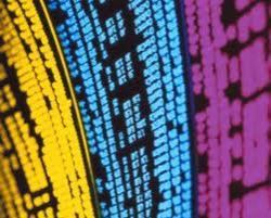 Инсайдерскую информацию на фондовом рынке запретят