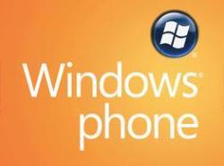"""Смартфоны с ОС Windows Phone 7 """"убивает"""" обновление системы"""