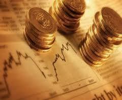 Реальные доходы населения в 2010 году выросли на 16%