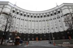 Как Кабмин будет перестраивать Украину и что ждет украинцев