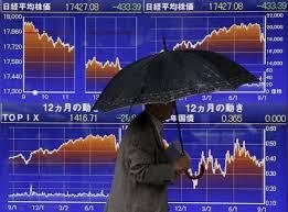 Рынок замер в ожидании итогов встречи ФРС
