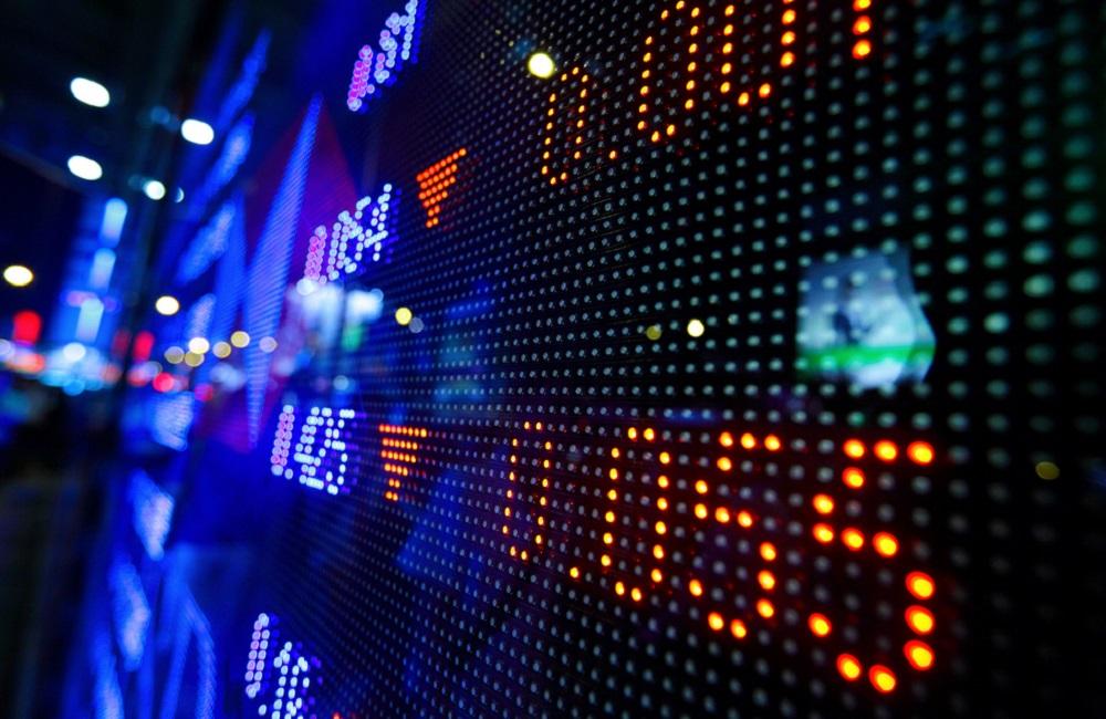 Акции компаний с малой капитализацией теряют привлекательность