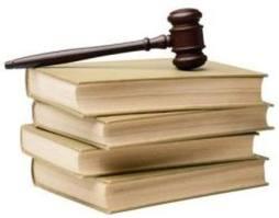 Изменения в законодательстве, действующие с января 2011 года (список)