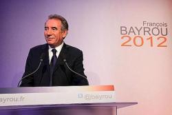 У Саркози появился еще один конкурент