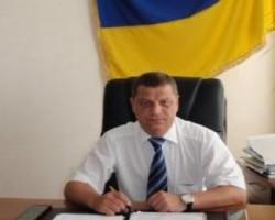 Госземресурсы: Продажа сельскохозяйственных земель в Украине будет введена с 2013 г
