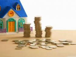 Стоит ли ввязываться в ипотеку?