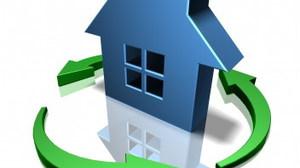 Покупка квартиры: через агентство или самостоятельно?