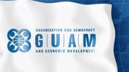 Страны ГУАМ проведут операцию по борьбе с наркотиками