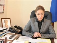 Королевская: 19 мая предприниматели будут требовать отставки правительства
