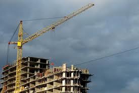 Первичный рынок жилья: цены стремятся вверх
