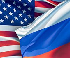 """""""Третий список санкций"""" США против РФ"""