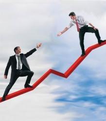 Как найти инвестиции для своего бизнеса