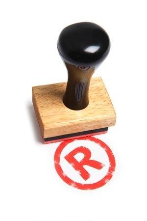 Каким образом зарегистрировать товарный знак?