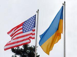 США – Украина: резолюция раздора