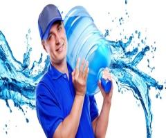 Вода - самый прибыльный товар