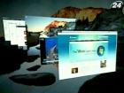 Новую операционную систему Windows 8 PRO можно будет купить в октябре