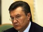 Янукович передумал ехать к Путину