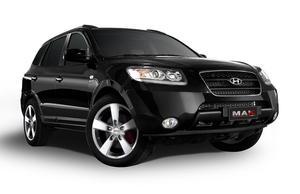 Самые продаваемые автомобили в Украине