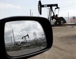 Пессимисты ждут «безумных чисел» на нефтяном рынке.