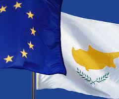 Стоит ли ждать кипрского кризиса?