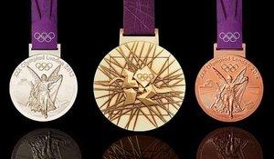 Цена победы: итоги Олимпиады для Украины