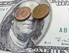 Доминирование доллара на рынке Forex подходит к своему финалу