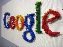 Google выплатит рекордный штраф Франции