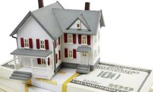 Сложности ипотечного кредитования