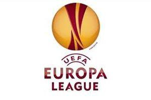 «Днепр» продолжит выступления в Лиге Европы