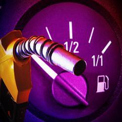 10 хитростей, что помогут сэкономить на бензине