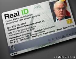 Электронные паспорта будут экономнее бумажных