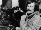 Россиянин выложил $2,4 млн за архив режиссера Тарковского