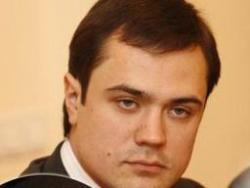 Черновецкий не уходит в отставку, - Комарницкий