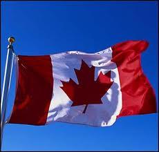 Выгодные вложения в Канаде (советы, примеры)