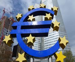 В Евросоюзе стресс-тесты не прошли 24 банка