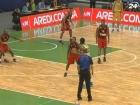 Баскетбол: «Будивельник» увеличил шансы попасть в плей-офф Еврокубка