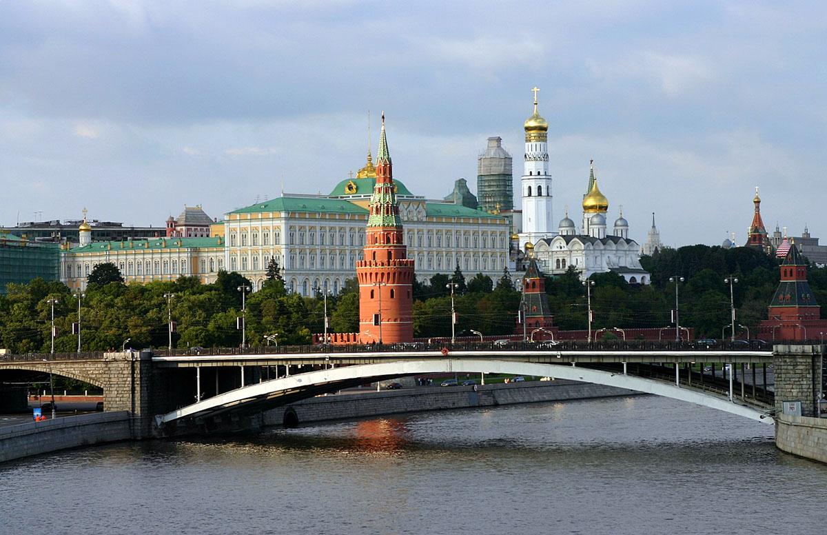 В Москву надолго: где остановиться?